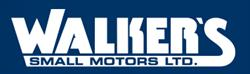 Walkers Small Motors Ltd.