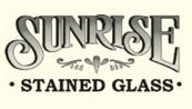Sunrise Stained Glass Co