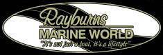rayburns marine world ltd kelowna bc