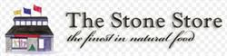 Stone Store Natural Foods