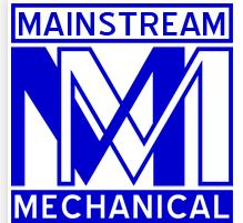 Mainstream Mechanical Ltd