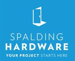Spalding Hardware Limited