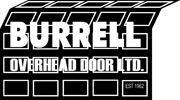 Burrell Overhead Door Ltd