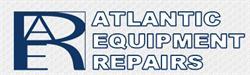 Atlantic Equipment Repairs