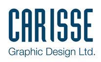 Carisse Graphic Design Ltd