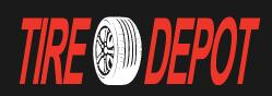 The Tire Depot (2002) Incorporated