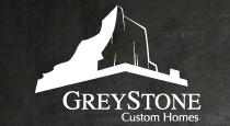 Greystone Custom Homes Ltd