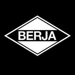 Berja Meter & Controls Ltd