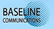 Baseline Communications Incorporated