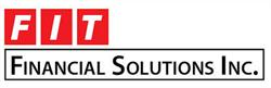 Fit Financial Solutions Incorporated