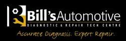 Bills Automotive