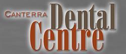 Canterra Tower Dental Centre