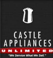 Castle Appliance Service Ltd