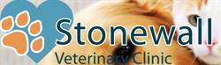 Stonewall Veterinary Clinic