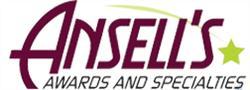Ansells Awards & Specialties