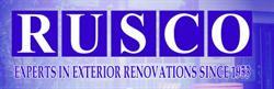 Rusco Industries