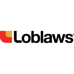 Loblaws Loblaws - Dunfield
