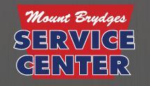 Mount Brydges Service Center