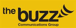 Buzz Communications Group The