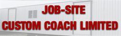 Job-Site Custom Coach Limited