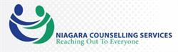Niagara Counselling Services