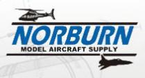 Norburn Model Aircraft Supply