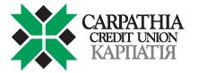 Carpathia Credit Union Limited