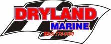 Dryland Marine Sales & Service