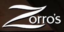 Zorros Steak & Sea Food House