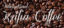 International Kafia Coffee Ltd