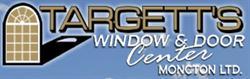 Targetts Window & Door Center