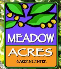 Meadow Acres Garden Centre Incorporated