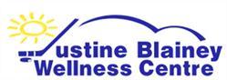 Justine Blainey Wellness Centre