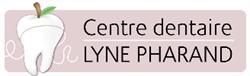 Centre Dentaire Dr Lyne Pharand