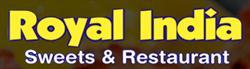 Royal India Sweets & Restaurant