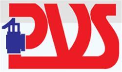 Professional Valve Service Ltd