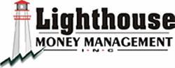 Lighthouse Money Management Incorporated