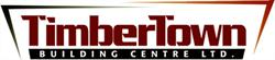 Timbertown Building Centres Ltd