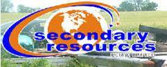 Secondary Resources (Perth) Ltd