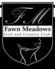 Fawn Meadows Golf & Country Club