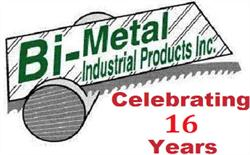 Bi-Metal Industrial Products Incorporated