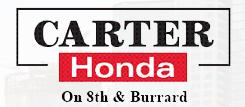 Carter Used Cars