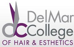 Delmar College Of Hair Design Ltd