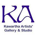 Kawartha Artists Gallery & Studio