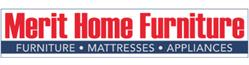 Merit Home Furniture - Campbell River