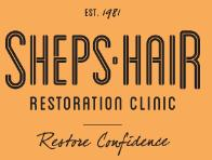 Sheps Hair Transplant Clinic The