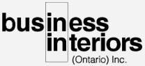 Business Interiors (Ontario) Incorporated