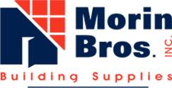 Morin Bros Building Supplies Incorporated