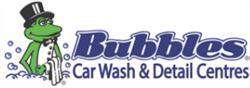 Bubbles Car Wash & Detail Centres