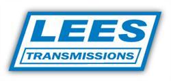 Lees Automatic Transmissions Ltd